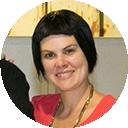 Carla Corvelyn
